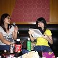 English Club 20061008 KTV_10.JPG