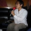 English Club 20061008 KTV_12.JPG