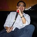 English Club 20061008 KTV_13.JPG