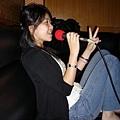 English Club 20061008 KTV_14.JPG