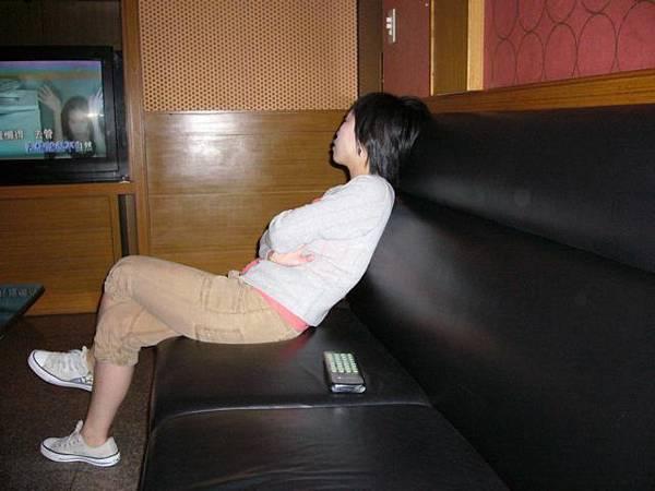 English Club 20061008 KTV_15.JPG