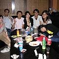 English Club 20061008 KTV_2.JPG