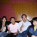 English Club 20061008 KTV_3.JPG