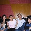 English Club 20061008 KTV_4.JPG