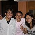 English Club 20061008 KTV_5.JPG