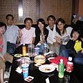English Club 20061008 KTV_1.JPG