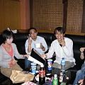 English Club 20061008 KTV_8.JPG