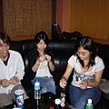 English Club 20061008 KTV_9.JPG