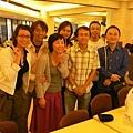 20061022_1_EnglishClub.JPG