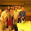 20061022_EnglishClub.JPG