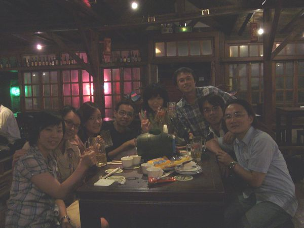 20061028 Great Time_All.JPG