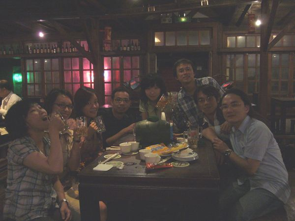 20061028 Great Time_All_2.JPG