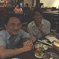 20061028 Great Time_2.JPG