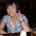 20061028 Great Time_3.JPG