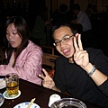 20061028 Great Time_4.JPG