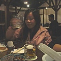 20061028 Great Time_6.JPG