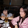 20061028 Great Time_7.JPG