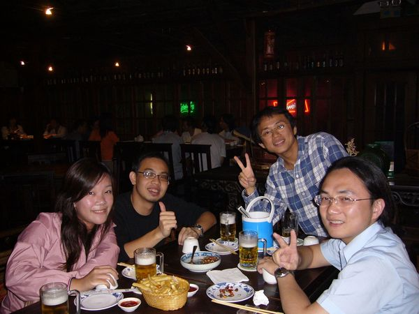 20061028 Great Time_8.JPG