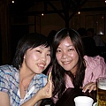 20061028 Great Time_9.JPG