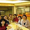 20061029_2.JPG