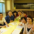 20061029_3.JPG