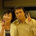 20061029_5.JPG