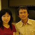 20061029_6.JPG
