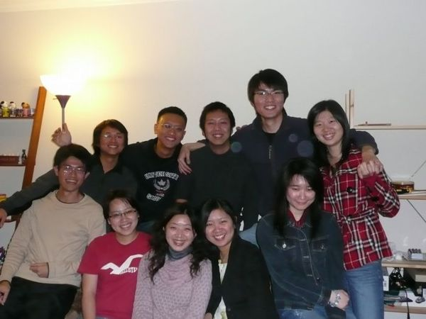 Wing_Farewell.JPG