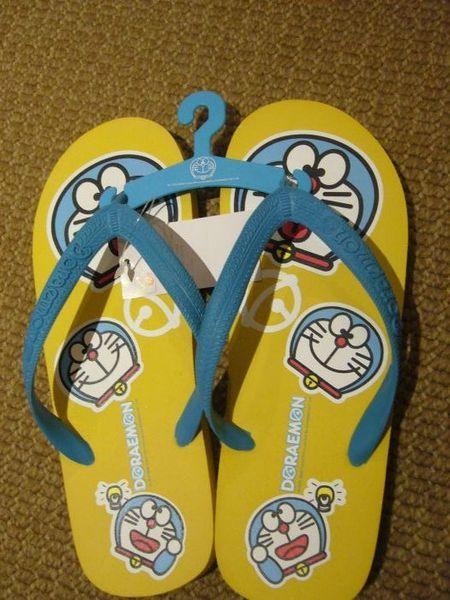 Doraemon_1.JPG