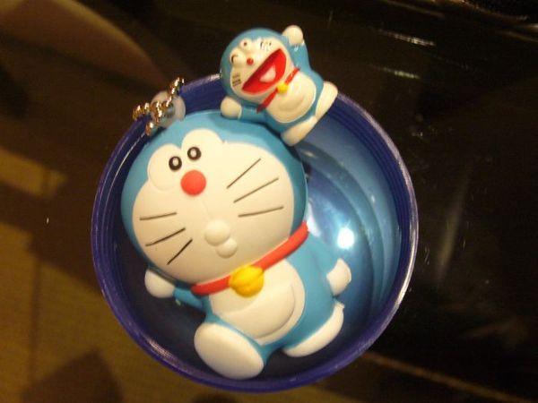 Doraemon_2.JPG