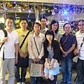 Dinner_20080615.JPG