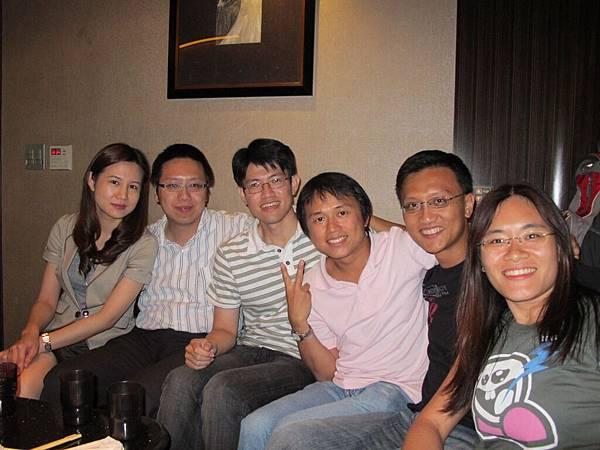 20110616_Dominic_In_Taiwan_2.JPG