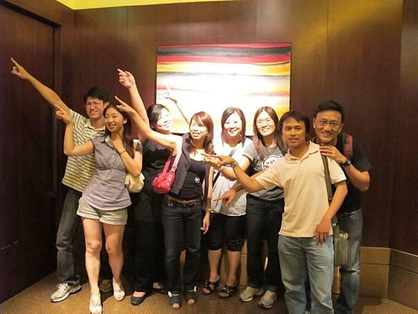 20110616_Dominic_In_Taiwan_4.JPG