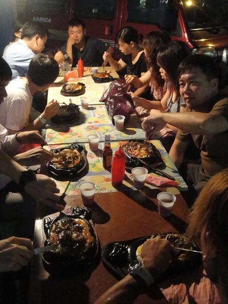 20100629_KungKuan_30.jpg