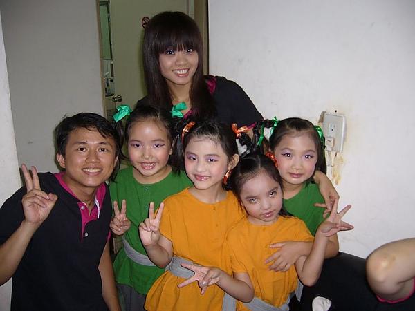 20100815_舞蹈成果展_21.JPG