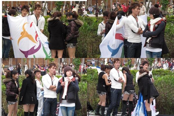 20110122_Taipei_Flora037.jpg