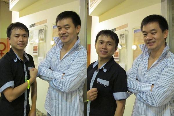 20101231_世貿畢業典禮_06.jpg