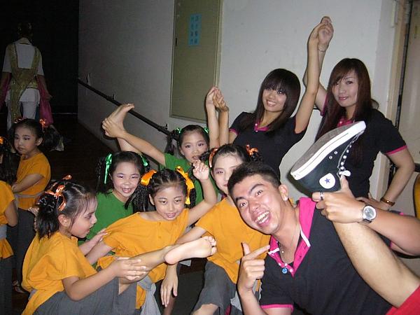 20100815_舞蹈成果展_29.JPG