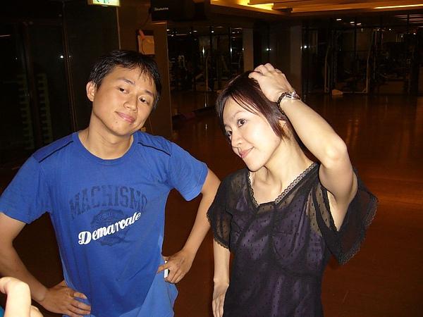 20100629_KungKuan_Final_08
