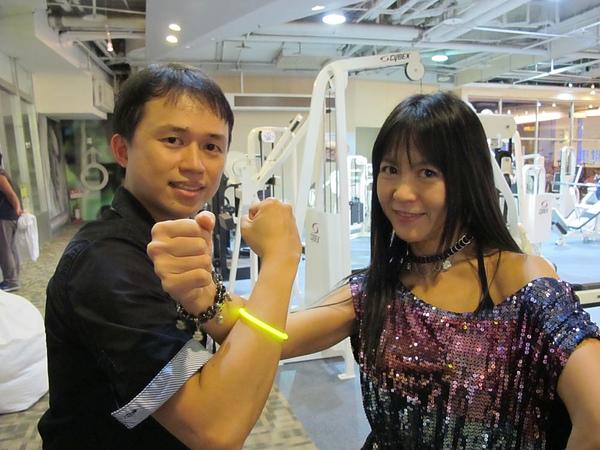 20101231_世貿畢業典禮_07.JPG