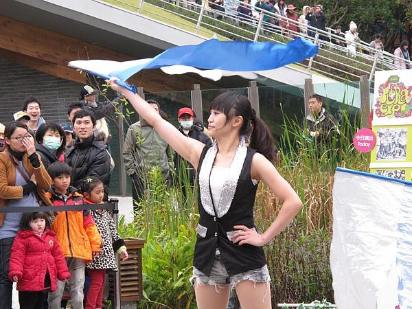 20110122_Taipei_Flora026.JPG