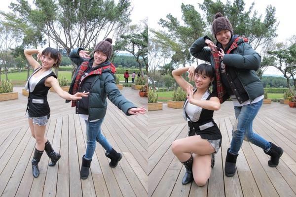20110122_Taipei_Flora009.jpg