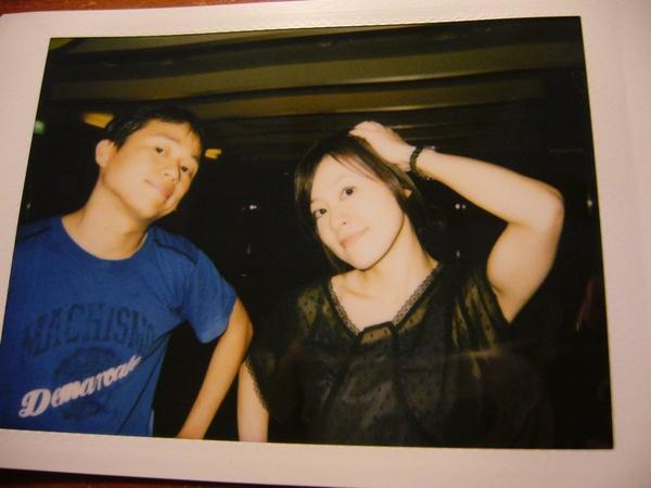20100629_KungKuan_Final_06