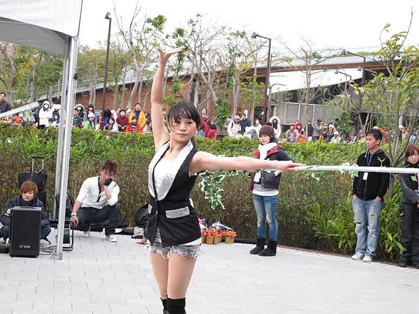 20110122_Taipei_Flora019.JPG
