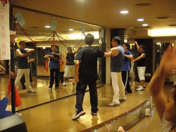 20100629_KungKuan_22.jpg