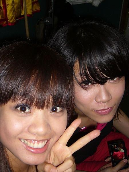 20100815_舞蹈成果展_25.JPG