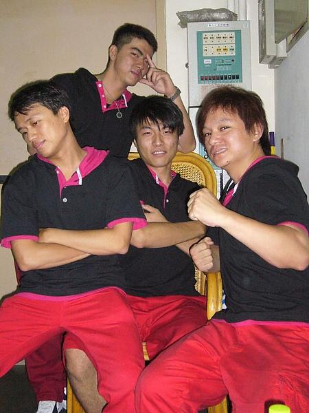 20100815_舞蹈成果展_10.JPG