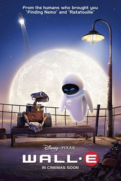 WALL·E.jpg