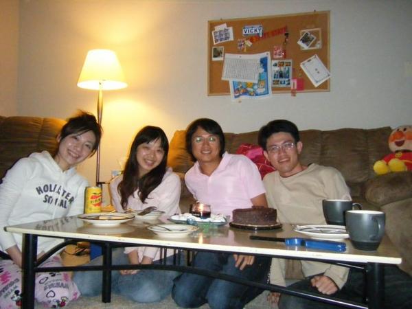 Birthday_2008.JPG