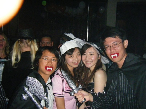 Halloween_2008_02.JPG